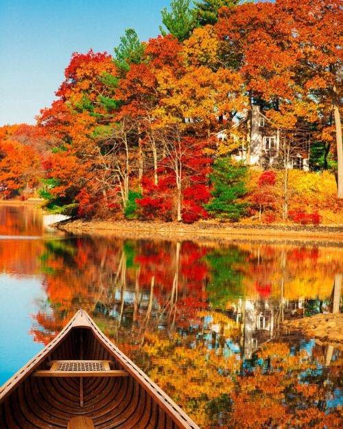 Places To Visit In The Fall In Usa: 1000+ Ideas About Rhode Island On Pinterest