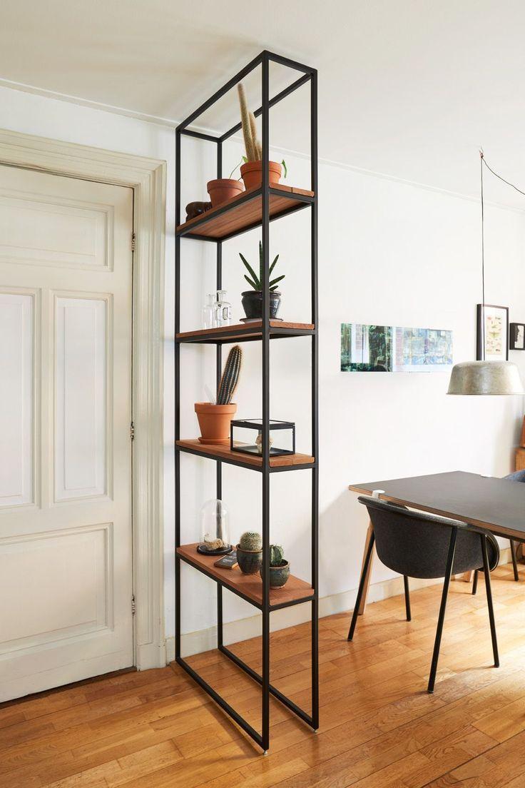 La decoración interior profesional para decoraciones de oficina es extremadamente importante …