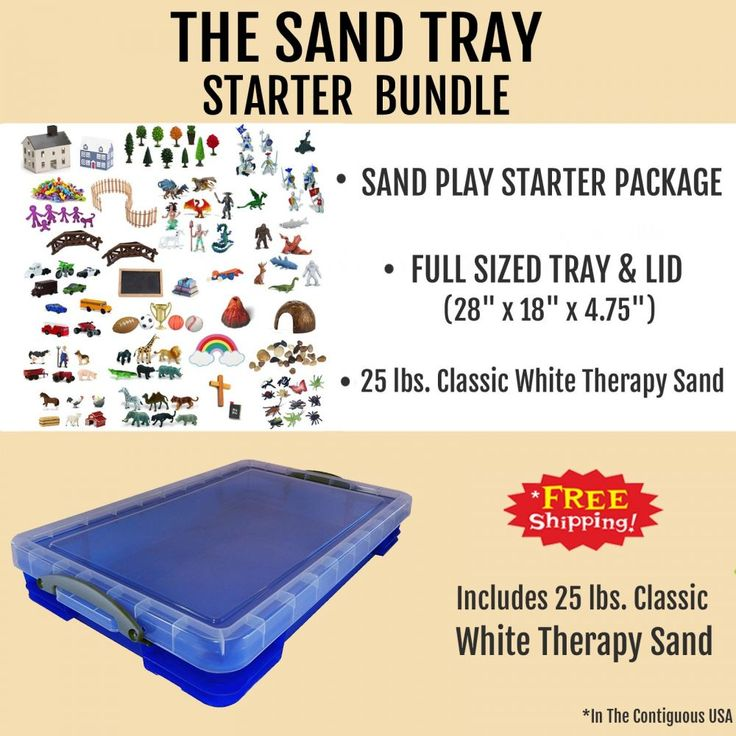 benefits of sand play therapy Linda e homeyer and mary o morrison play therapy is an effective means of responding to the mental health needs of young children and is widely accepted as a valuable and developmentally appropri- among other benefits the practice of play therapy.