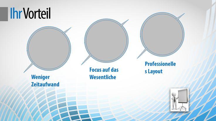Business Elegance ist eine PowerPoint Vorlage für jegliche geschäftsbezogene Präsentationen. Sie können die Präsentationsvorlage runterladen bei www.PowerPointVorlagen.net
