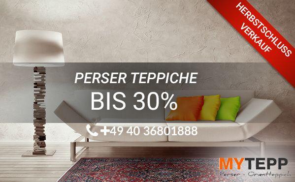 Online Kaufen Perser Teppiche : Wir führen eine große Auswahl an hochwertigen #perser #teppiche 100% Wolle. Bestellen Sie jetzt und sparen Sie in unserem Herbst Sale. Rufen Sie uns an 0049.40.36801888