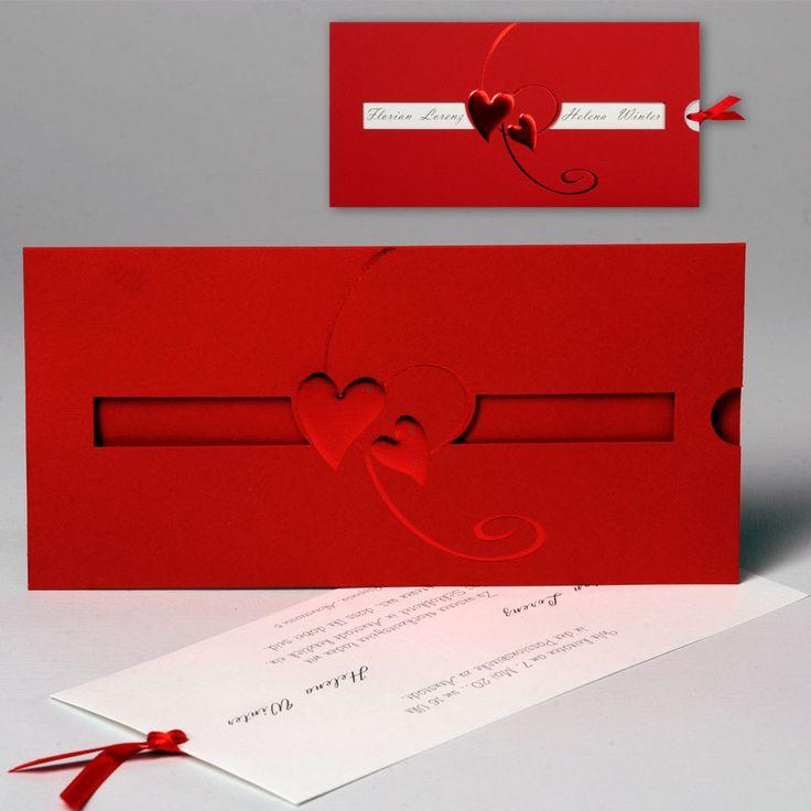 1000 ideas about einladungskarten goldene hochzeit on. Black Bedroom Furniture Sets. Home Design Ideas