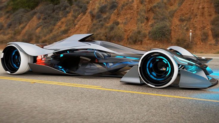 GoAltaCA | Infiniti's response to the 2014 LA Auto Show Design Challenge: How will humans interact with cars in 2029?