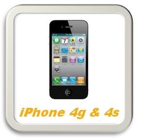 Goedkoopste iPhone hoesjes en Galaxy S2, S3 en iPad cases
