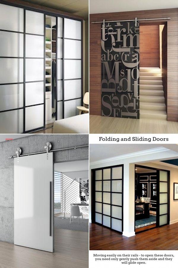 Indoor Sliding Glass Doors Custom Sliding Doors Interior Internal Sliding Wardrobe Doors In 2020 Home Sliding Doors Home Decor