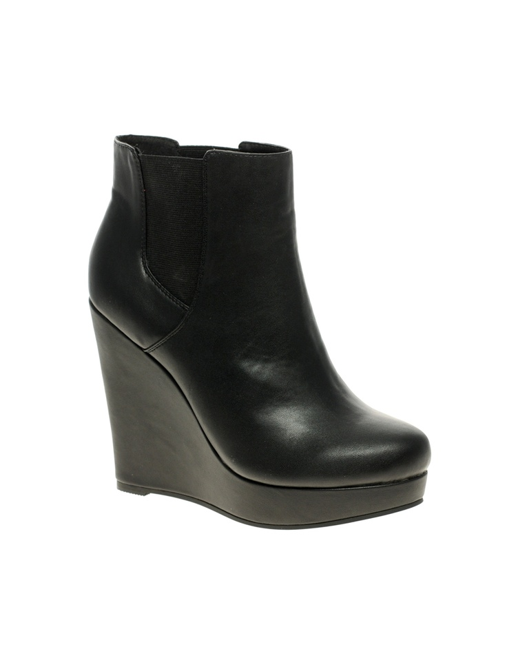 hee hee £22 only!: Imaginary Wardrobes, Alive Chelsea, Wedges Ankle Boots, Hee Hee, Asos Alive, Hee 22, Boots 81 81, Weird Shoes, Chelsea Wedges