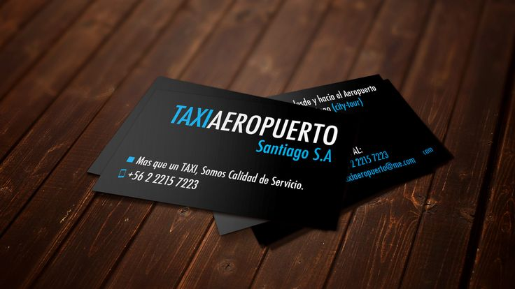 TAXIAEROPUERTO