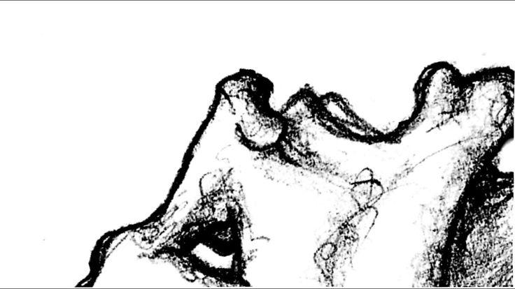 tradigital art series by gurgel-segrillo