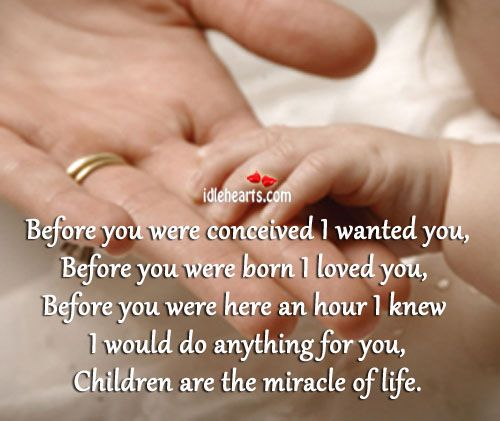Quotes Baby Girl Photos: Best 25+ Proud Of My Daughter Ideas On Pinterest