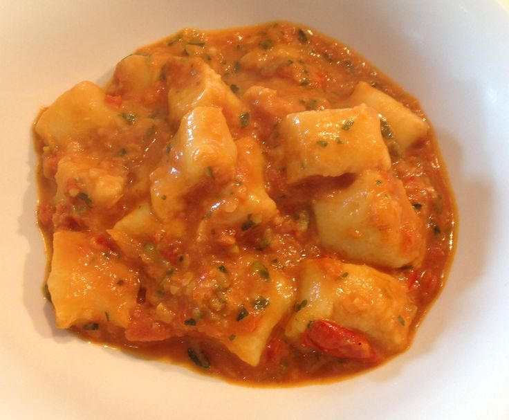 Recipe VEGETARIAN PASTA SAUCE by Thermomixin' Kitchen Vixen - Recipe of category Sauces, dips & spreads