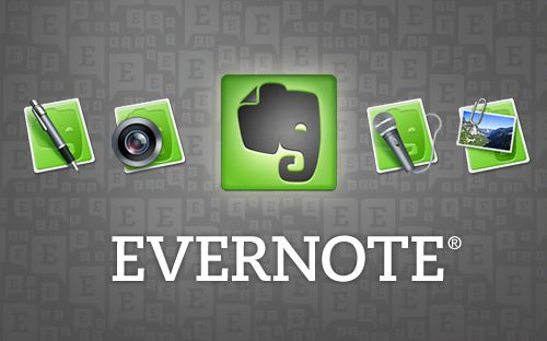 Evernote was hacked