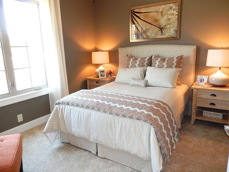 Bedroom 2 asheville 1267f model custom kitchens - 2 bedroom suites in asheville nc ...