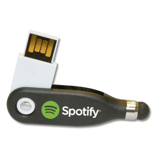 En USBModels no dejamos de innovar y ofrecer modelos originales de pendrives. ¿Quieres ver cómo quedarían los tuyos? Pide una muestra virtual gratuita - USBModels