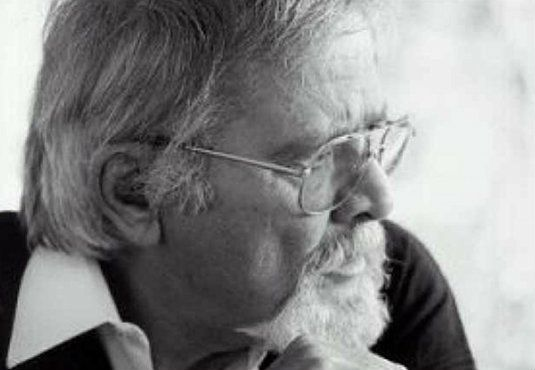 #Αργύρης_Κουνάδης: Mια γεμάτη (μουσική) ζωή .... Γράφει η Βάσω Κιούση  #music #life #composer #history  http://fractalart.gr/argyris-kounadis/