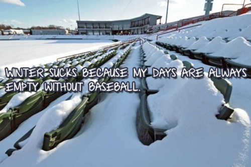 86 best images about baseball quotes humor amp stats on