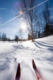 cross country skiing - Google-haku