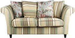 Καναπές διθέσιος 3-50-990-0001 Inart