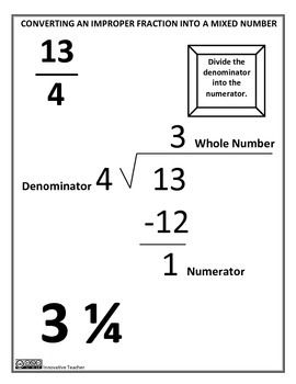 Accuplacer Arithmetic Study Guide - Aims