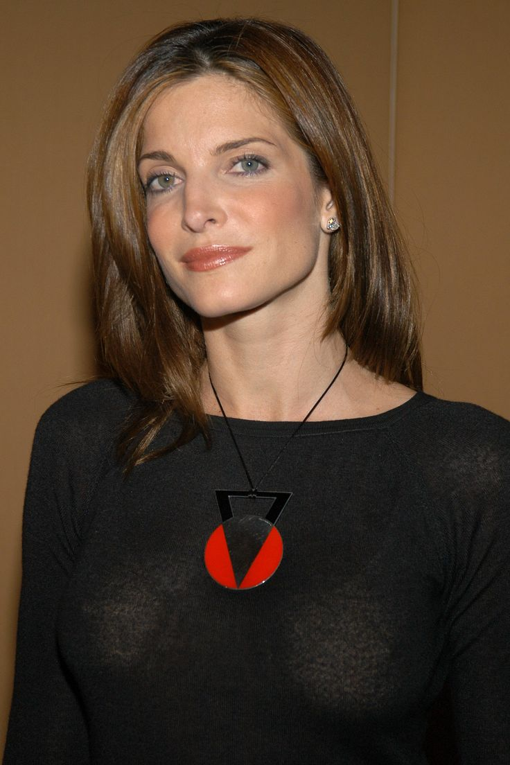 Yancy butler pictures to pin on pinterest - Find This Pin And More On Celebrities By Kymonpinterest