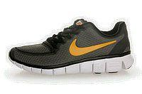 Schoenen Nike Free 5.0 V4 Heren ID 0008