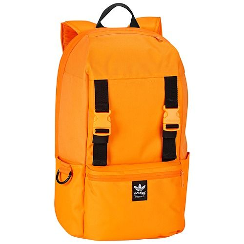 image: adidas Campus Backpack F77222