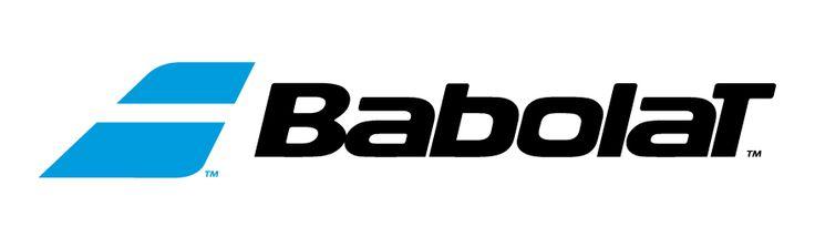 Babolat #Tennis