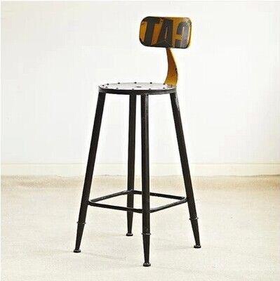 Alibaba グループ | AliExpress.comの バー の椅子 からの 注: が大きいため本製品のボリューム、 統一された物流コストセット(0)顧客への出荷製品統一された物流コストを払ってい、 そのような必要性としての運賃を支払う必要、 売り手の物流コスト記入してください、 コストを特定、 顧客サービスにお問い 中の 防錆鉄バー スツール スローロールバー椅子椅子高蹴り デザイナー カフェ スツール
