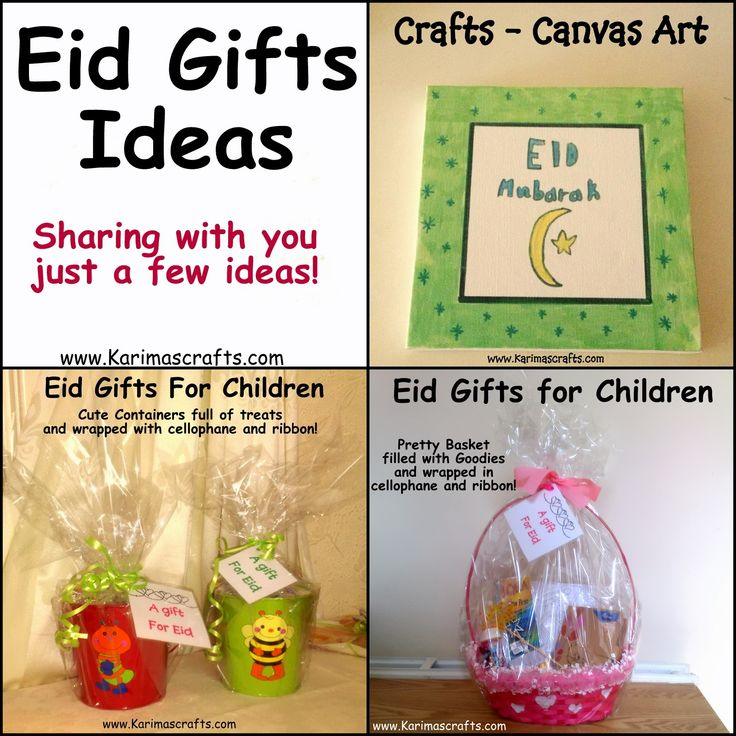 Baby Gifts For Muslim : Best images about eid on baby showers
