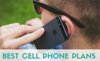 Cheapest, Best Coverage, and Best Unlimited Cell Phone Plans: TracFone vs Straight Talk vs Cricket vs Metro PCS vs Boost Mobile vs Virgin Mobile vs Project Fi vs Republic Wireless vs Ting vs FreedomPop