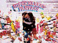 SUPERMARKET FANTASY / MR.CHILDREN
