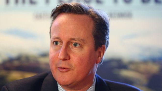 EU referendum: UK 'closes in on EU in-work benefits deal' - http://news54.barryfenner.info/eu-referendum-uk-closes-in-on-eu-in-work-benefits-deal/