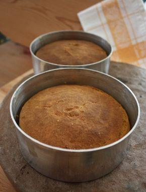 Mayasız Mısır Ekmeği
