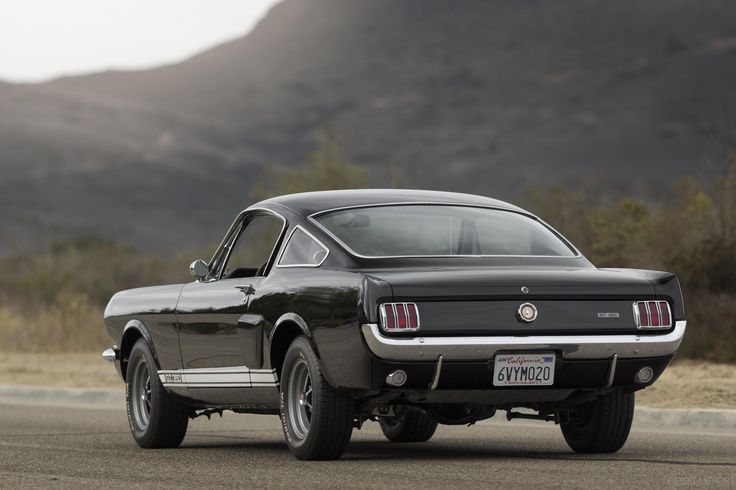 Black, Ford Mustang Shelby GT350, Muscle Car Wallpaper | Cars Wallpapers |  Pinterest | Car Wallpapers, Ford Mustang And Mustang
