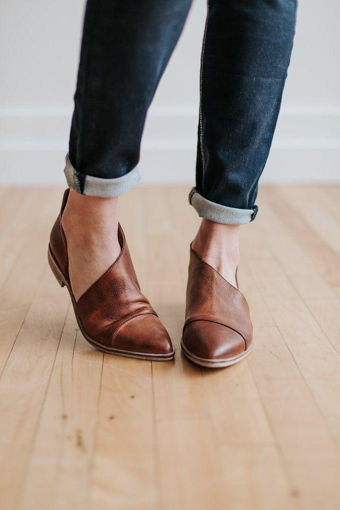 18 gute Wahl flache Schuhe für Frauen arbeiten Ou… – #arbeiten #Flache #Fraue…