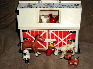 classic 80's toys | vintage american toys can be very valuable toys from the 1930 80s are ...
