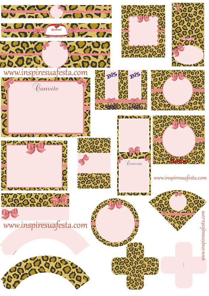 http://inspiresuafesta.com/oncinha-com-rosa-kit-digital-gratuito/