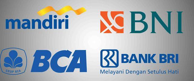 Panduan Dan Cara Pembayaran Lazada Lewat ATM Atau Bank Transfer