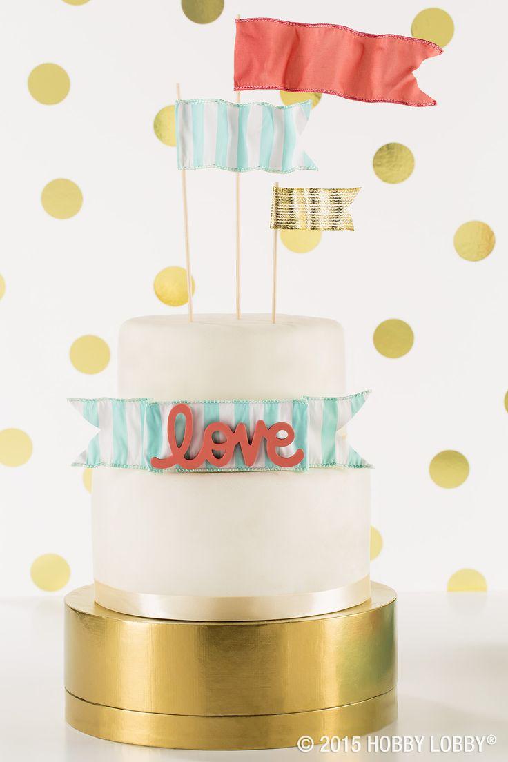131 best Baking Tips Tricks Tools images on Pinterest Baking