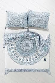 Image result for tumblr  bed covers