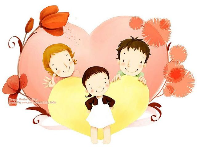 Resultado de imagen para importancia de la familia