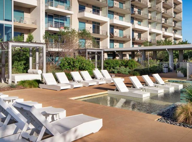 dallas design district apartments. Our Dallas Design District Apartments Near Klyde Warren Park Feature Top-notch Amenities With Exceptional Service And Quality.