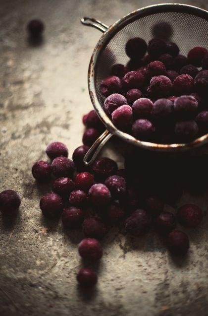 Food | Nourriture | 食べ物 | еда | Comida | Cibo | Art | Photography | Still Life | Colors | Textures | Design | Baie - fruits