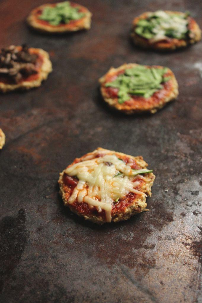 ... mini pizza pancakes cauliflower pizza crust cauliflower crust hawaiian