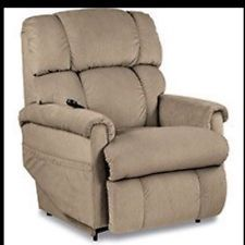 Used Lift Recliner Chairs & 33 best Patient Chairs images on Pinterest | Chairs Recliners and ... islam-shia.org