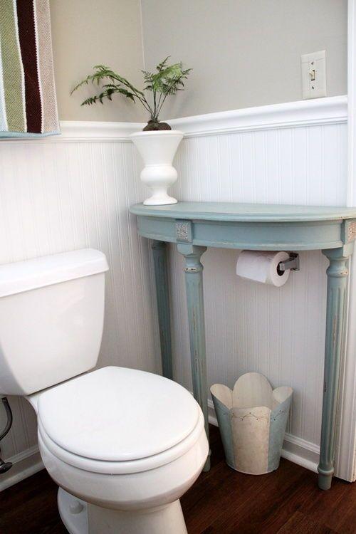 AD-Brilliant-DIY-Storage-And-Organization-Hacks-For-Small-Bathrooms-23