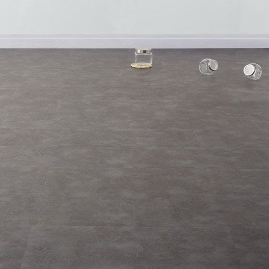 dalle_pvc_adhesive_gris_anthracite_artens_shy