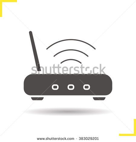 how to connect desktop to wifi router
