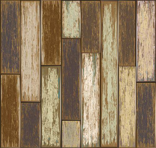 17 Best Ideas About Old Wood Floors On Pinterest