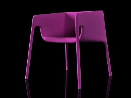 Casamania By Frezza Lobby Chair Stokke Austad