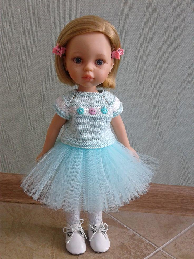 Кукла Кукла